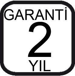 garanti